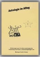 Astrologie im Alltag lernen anzuwenden