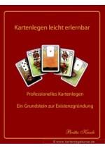 Kartenlegen leicht erlernbar Lehrbuch 6