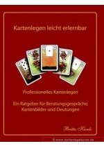 Kartenlegen lernen Lehrbuch 7