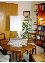 Gruppenkurs vor Ort in Esslingen im Sonderangebot. Kartenlegen lernen zum Schnäppchenpreis inklusive Zertifikat