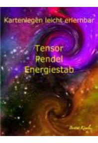 Tensor & Pendel erlernen