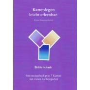 """Brittas Stimmungsbuch """"Wie sieht es mit ihrer/seiner Stimmung aus"""" (Ebook)"""