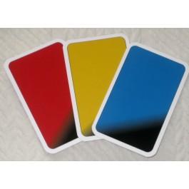 Ergänzungskarten Kartenlegen Stimmungskarten