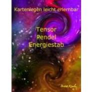 Energiestab, Tensor & Pendelbuch (Ebook)